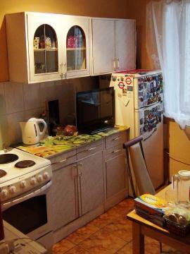 Ст.м. Кунцевская или Молодежная продается квартира Можайское ш 32 - Фото 3