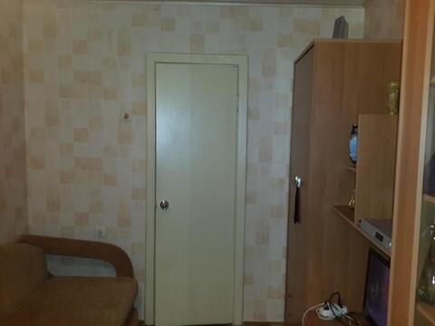 Двухкомнатня квартира. - Фото 5
