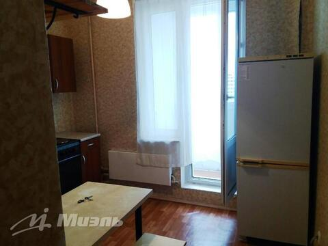 Продажа квартиры, Зеленоград, м. Пятницкое шоссе, 20-й - Фото 5