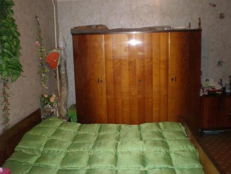 3к квартира в Ростове-на-Дону - Фото 3