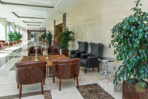 Продается квартира г.Москва, Тетеринский переулок - Фото 2