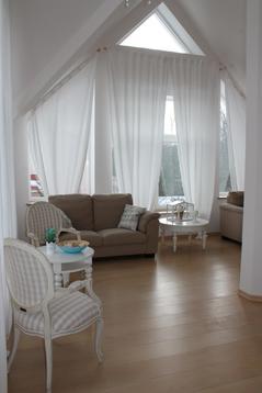Новый коттедж 800 кв м по адресу Москва, кп Шаганино - Фото 4