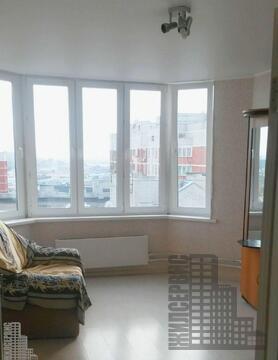 Двухкомнатная квартира 62м с ремонтом в новом доме, Новая Москва - Фото 4