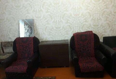 Аренда квартиры, Белгород, Ул. Курская - Фото 4