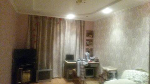 1-комнатная ул. Войкова 3 - Фото 4