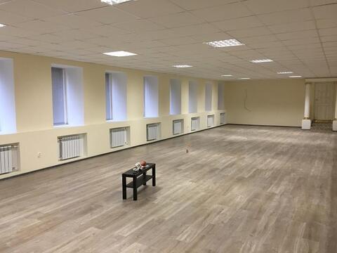 Продажа торгового помещения, 175 кв.м, Старопетергофский пр, д.37 - Фото 3