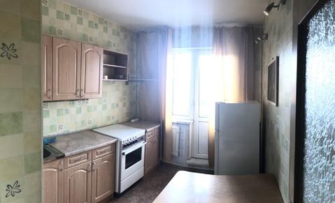 Объявление №42005576: Продаю 1 комн. квартиру. Санкт-Петербург, Предпортовый 5-й проезд, 4 к1,
