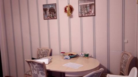 Продажа квартиры, Нижний Новгород, Александра Хохлова ул. - Фото 5