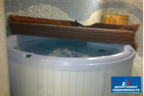 Сдам дом с баней и бассейном - Фото 4