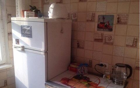 Сдается в аренду 1-комнатная квартира на ул. Николо-Козинская - Фото 3