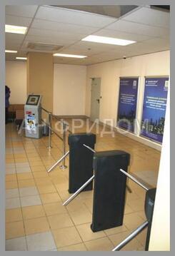 Офис 41 кв.м. в БЦ ростэк - Фото 3