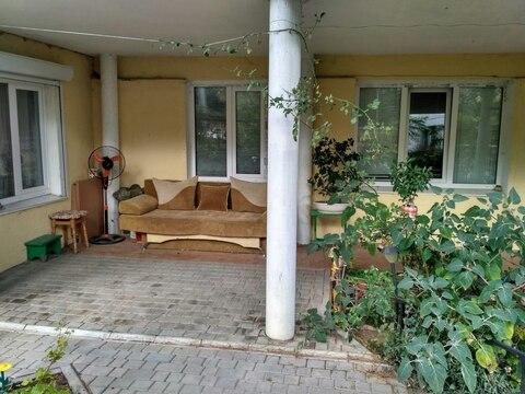 Сдам большую 1 к/к на Гагарина со своим двориком - Фото 3