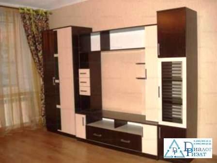 Комната в 2-й квартире в Москве, 7 мин авто до метро Выхино, ЮВАО - Фото 1