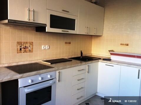 2 комнатная квартира Можайское шоссе д.165 - Фото 1