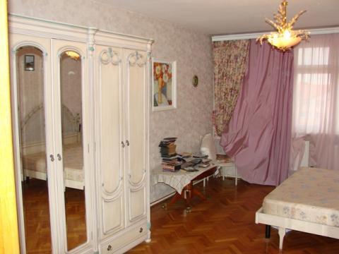 Продается 4-х ком. двухуровневая квартира в микрорайоне Маклино - Фото 5