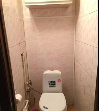 Продается 3-комнатная квартира 64 кв.м. на ул. Молодежная - Фото 2
