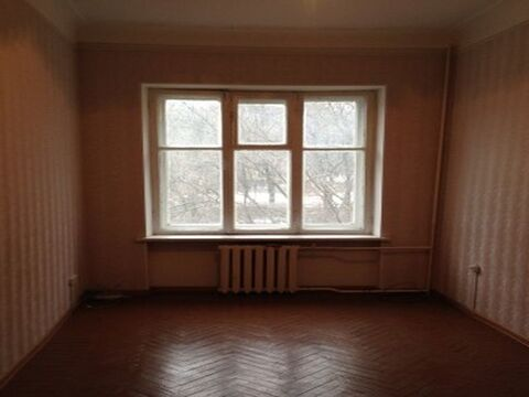 Продам: одна комната 14.6 кв.м, м. Белорусская - Фото 5