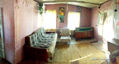 Дом с земельным участком в городе Волоколамске на улице Светлая - Фото 4