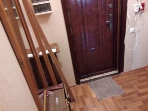 Сдается 1 к квартира Королев улица Декабристов - Фото 5