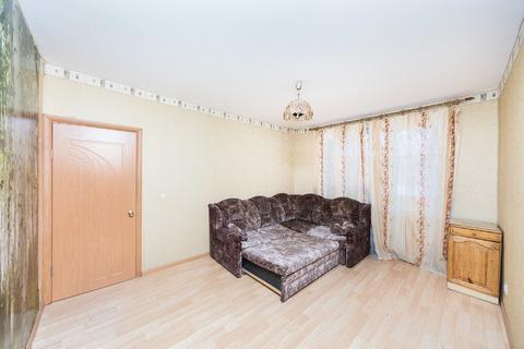Сдам отличную 1-комнатную квартиру в Бибирево - Фото 1