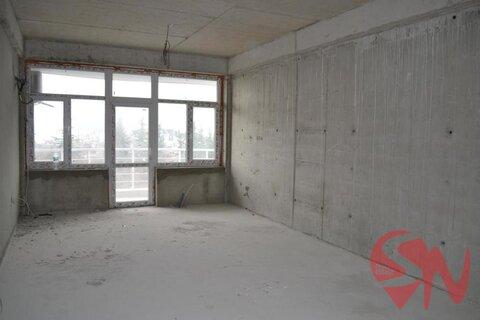 Предлагаю к приобретению 3-х комнатную квартиру в новом доме в Гур - Фото 1