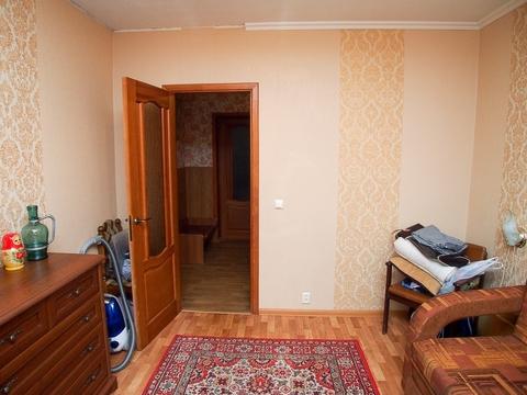 Владимир, Судогодское шоссе, д.15е, 4-комнатная квартира на продажу - Фото 4