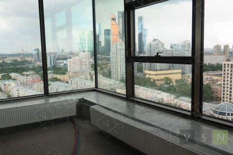 Продается квартира г.Москва, 2-я Звенигородская - Фото 3