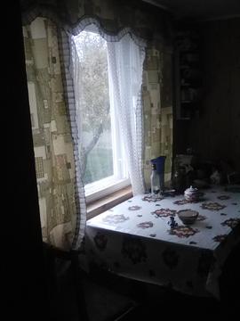 Продается дача район Грязнуха - Фото 3
