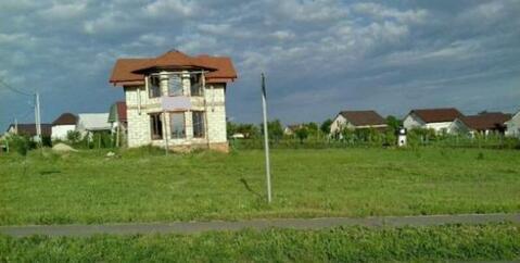Продажа дома, Стрелецкое, Белгородский район - Фото 1