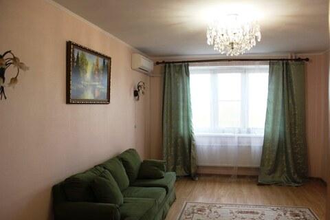 Продам 3-ку в Московском, монолитно-кирпичный дом - Фото 3