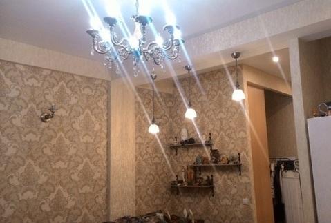 Продажа квартиры, Сочи, Ул. Благодатная - Фото 1