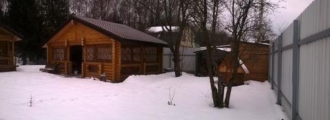 Аренда дома, Большие Козлы, Перемышльский район - Фото 3