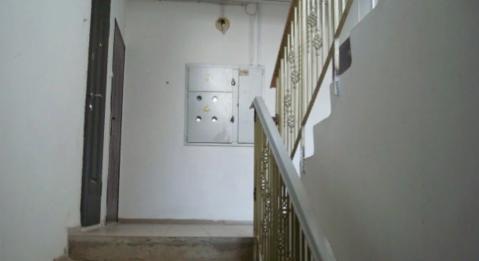 Продажа квартиры, Севастополь, Руднева Улица - Фото 2