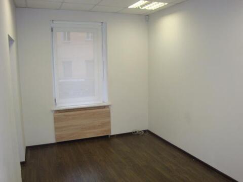 Офис в Адмиралтейском районе - Фото 3