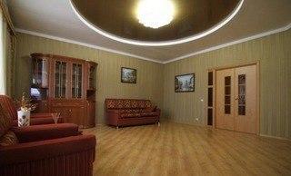 Сдается Элитная квартира в Центре Екатеринбурга - Фото 1