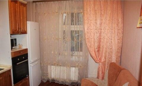 Аренда квартиры, Зеленоград, К. 1803 - Фото 5