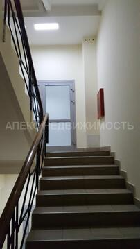 Аренда офиса 320 м2 м. Новые Черемушки в бизнес-центре класса В в . - Фото 4