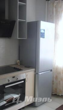 Продажа квартиры, м. Бибирево, Юрловский проезд - Фото 5