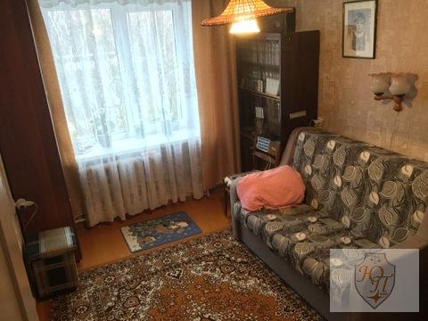 Квартира на ул.Ватутина Можайск - Фото 1