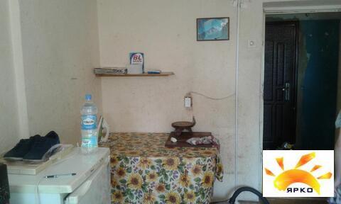 Ялта отдельная комната 18м2 с пропиской - Фото 4