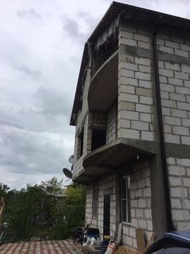 Продажа дома, Сочи, Черновицкая улица - Фото 2