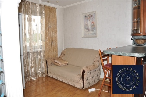 2 комн, Коптево, Михалковская 1/51 (ном. объекта: 20640) - Фото 3