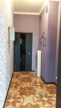 Продам 3-х комнатную квартиру в Тосно, ул. М. Горького, д. 25. - Фото 4