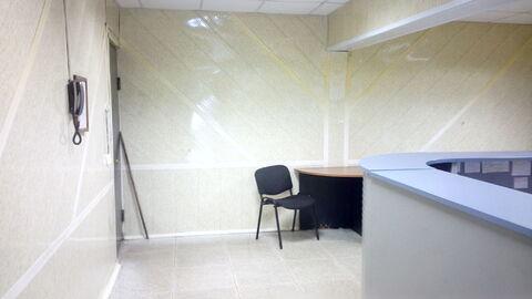 Продаю офисный блок на Щелковской - Фото 2