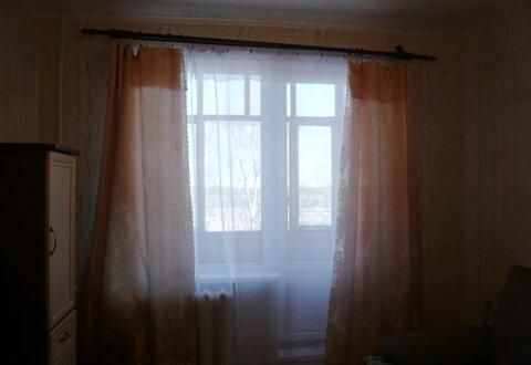 Продается 2х комнатная квартира г.Наро-Фоминск ул.Шибанкова 69 - Фото 2