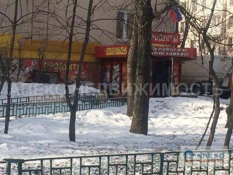 Продажа помещения пл. 153 м2 под магазин, Внуково Киевское шоссе в . - Фото 2