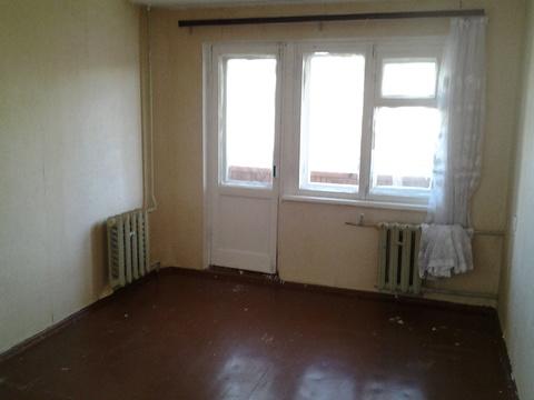 1 квартира среднеуральск - Фото 4
