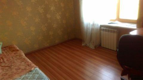 Трехкомнатная квартира в аренду в хорошем состоянии - Фото 4