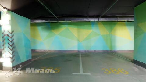 Продам гараж, поселок Коммунарка, город Москва - Фото 4