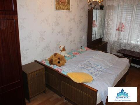 3 комнатная квартира площадь Победы - Фото 2